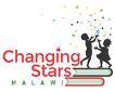 Changing Stars Malawi Logo