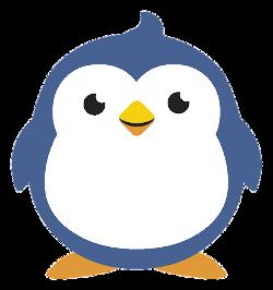 Children's Corner – Little Blue Penguin